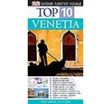 Top10. Venetia. Editia a III-a