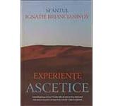 Experiente ascetice