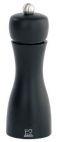 Rasnita pentru piper Peugeot, 15cm (Negru)