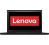 Laptop Lenovo ThinkPad T560 (Procesor Intel® Core™ i5-6200U (3M Cache, up to 2.80 GHz), Skylake, 15.6inchFHD, 8GB, 500GB @7200rpm, Intel HD Graphics 520, Wireless AC, FPR, Tastatura iluminata)