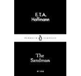 The Sandman (Penguin Little Black Classics)