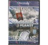 Raging Planet - Hurricane