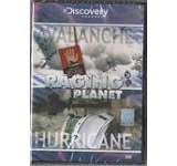 Raging Planet - Hurricane