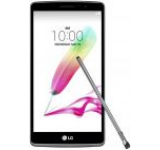 Telefon Mobil LG G4 Stylus, Procesor Quad-Core 1.2GHz, IPS Quantum capacitive touchscreen 5.7inch, 1GB RAM, 8GB Flash, 8MP, 4G, Wi-Fi, Android (Titan)