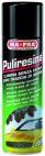Solutie pentru eliminarea urmelor de rasina MA-FRA Puliresina H0219, 250 ml