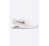 Nike Sportswear - Pantofi WMNS NIKE AIR MAX THEA transparent 4930-OBD0R3