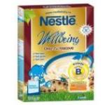 Cereale Nestle orez cu roscove, 250g