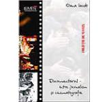 Documentarul - intre jurnalism si cinematografie