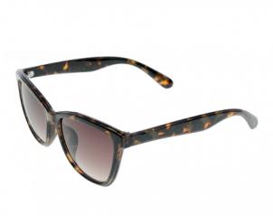 La moda in aceasta vara: Top 10 ochelari de soare pentru ea - Poza 3