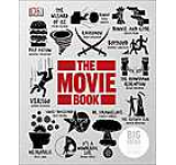 The Movie Book - English version