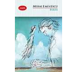 Poezii. Carte pentru toti. Vol.1
