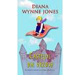 Castelul din vazduh Castelul Vol. 2
