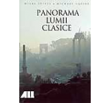 Panorama lumii clasice