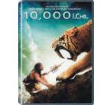 10 000 I. Chr.