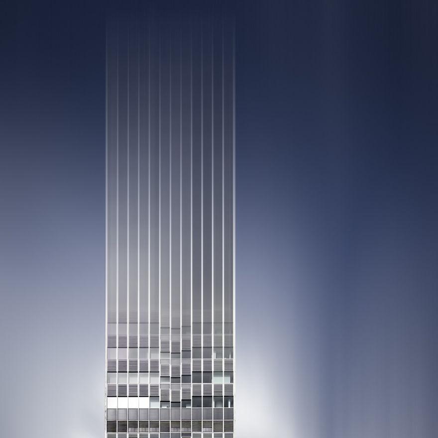 Bijuterii arhitecturale, in poze superbe - Poza 17