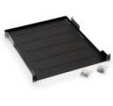 Raft fix perforat Triton RAB-UP-450-A1, 19inch, 1U/450