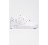 Nike Sportswear - Pantofi Air Force 1 07