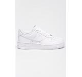 Nike Sportswear - Pantofi Air Force 1 07