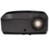 Videoproiector InFocus IN128HDx, 4000 lumeni, 1920 x 1080, Contrast 15000:1, 3D, HDMI (Negru)