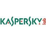 Kaspersky Internet Security Multi-Device EEMEA Edition, 1 user, 1 an, Licenta Reinnoire Electronica