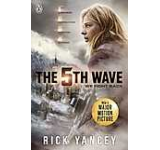 The 5th Wave: Book 1