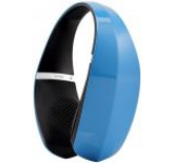 Casti Stereo Hi-Fi Mrice M1, Bluetooth (Albastru)
