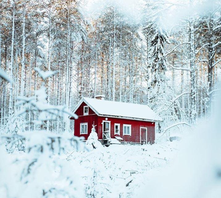 Top 20 Cele mai frumoase locuri izolate din lume - Poza 5