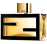 Parfum de dama Fendi Fan di Fendi Extreme Eau De Parfum 30ml