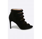 Solo Femme - Pantofi cu toc