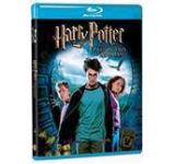 Harry Potter si Prizonierul din Azkaban (Blu-ray)