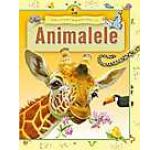 Enciclopedia prescolarului. Animalele