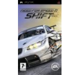 Electronic Arts Need for Speed SHIFT (PSP)