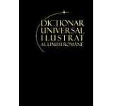 Dictionar universal ilustrat al limbii romane Vol. 4