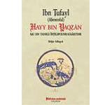Hayy bin Yaqzan sau din tainele intelepciunii rasaritene