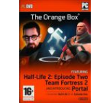 Electronic Arts Half-Life 2: The Orange Box (PC)