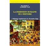 La dimension humaine de l'histoire