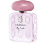 Parfum de dama Trussardi My Scent Eau de Toilette 50ml