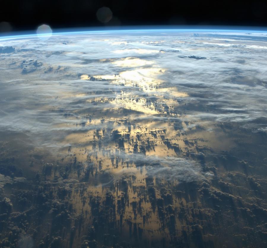 O lume uluitoare, in poze remarcabile - Poza 6