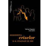 Managementul crizelor si al situatiilor de risc