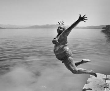 Vlad Eftene, castigator la Sony World Photo Awards 2014