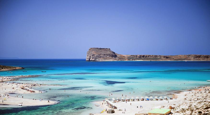 Cele mai frumoase cinci plaje din Europa in 2019 - Poza 5