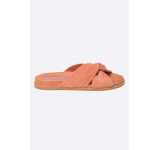 Vero Moda - Papuci