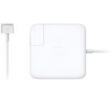 Incarcator Laptop Apple MagSafe 2 md565z/a 60W