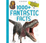 1000+ Fantastic Facts