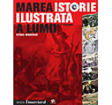 Marea istorie ilustrata a lumii Vol. 5 - Epoca moderna