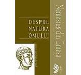Despre natura omului