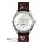 Ceas Atlantic WORLDMASTER 53751.41.21 Automatic (53751.41.21) - WatchShop
