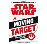 Star Wars: Moving Target