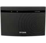 Router Wireless D-Link GO-RT-N300