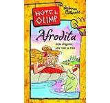 Hotel Olimp - Afrodita